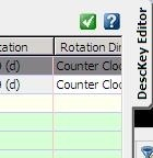 clip image00318 AutoCAD Civil 3D, importing points from an external database