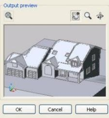 clip image00333 What's new in AutoCAD 2010