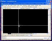 clip image00424 Videos for learning AutoCAD, free!!!