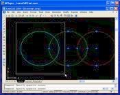 clip image00611 Videos for learning AutoCAD, free!!!