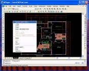clip image0079 Videos for learning AutoCAD, free!!!