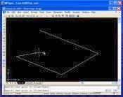 clip image0094 Videos for learning AutoCAD, free!!!