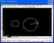 clip image0101 Videos for learning AutoCAD, free!!!