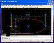 clip image0121 Videos for learning AutoCAD, free!!!