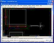 clip image0132 Videos for learning AutoCAD, free!!!