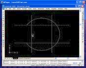 clip image0152 Videos for learning AutoCAD, free!!!