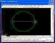 clip image018 Videos for learning AutoCAD, free!!!