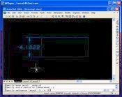 clip image021 Videos for learning AutoCAD, free!!!