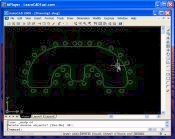 clip image022 Videos for learning AutoCAD, free!!!