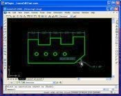 clip image024 Videos for learning AutoCAD, free!!!