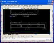 clip image026 Videos for learning AutoCAD, free!!!
