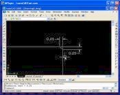 clip image027 Videos for learning AutoCAD, free!!!