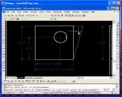 clip image028 Videos for learning AutoCAD, free!!!