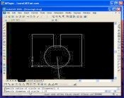clip image029 Videos for learning AutoCAD, free!!!