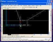 clip image030 Videos for learning AutoCAD, free!!!