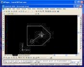clip image031 Videos for learning AutoCAD, free!!!