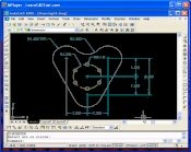 clip image032 Videos for learning AutoCAD, free!!!