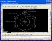 clip image034 Videos for learning AutoCAD, free!!!