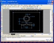 clip image037 Videos for learning AutoCAD, free!!!