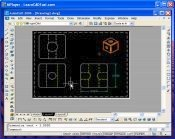 clip image040 Videos for learning AutoCAD, free!!!