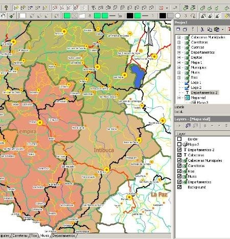 clip image00115 Manifold GIS creating layouts for printing