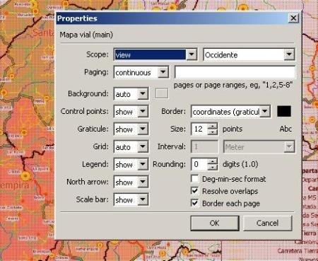 clip image0036 Manifold GIS creating layouts for printing