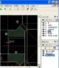 clip image00415 QCad, AutoCAD alternative for Linux and Mac