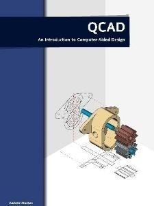 clip image00511 QCad, AutoCAD alternative for Linux and Mac