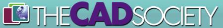 HomePageBanner Martyn Day Gets CAD Society Community Award