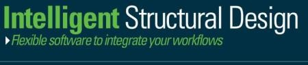 bentleystructures Bentley Systems and Tekla Advance Interoperability of BIM