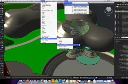 clip image001259 AutoCAD returns to Mac