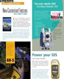 clip image002184 INPOSITION Magazine