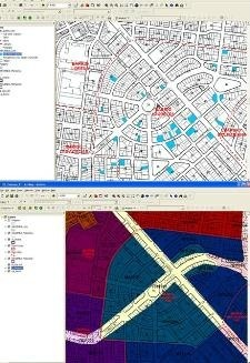 clip image00235 The cadastral valuation