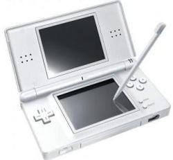 clip image00289 Buy a Nintendo DS Lite in Spain
