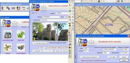 clip image00364 Caceres' GIS
