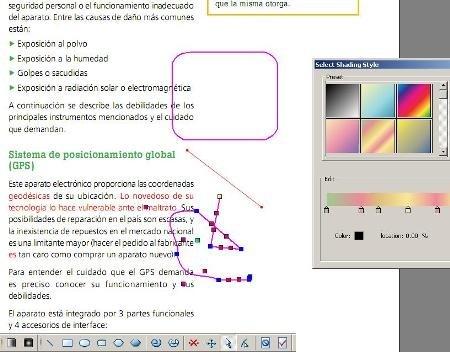 clip image00376 Edit PDF documents