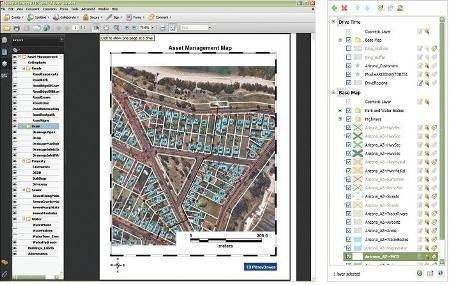 clip image00422 MapInfo: Yesterday, today and perhaps tomorrow