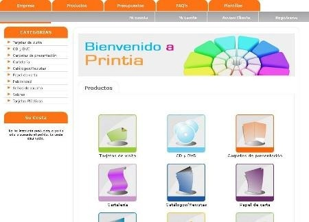 clip image00498 Online digital printing