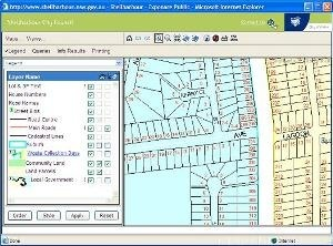 clip image00610 MapInfo: Yesterday, today and perhaps tomorrow