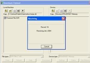 clip image00916 Download total station data