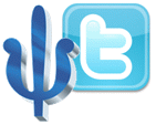 twittersoloingenieria eGeomate, 4 websites that I recommend today