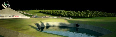 autocad water Choose Autodesk Solutions for Water Resources Projects