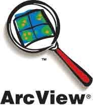 ArcView1