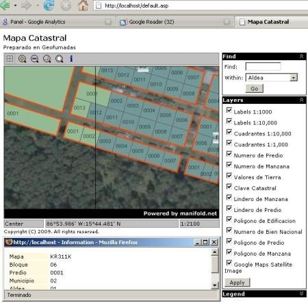 clip image009 How to make IMS with Manifold GIS
