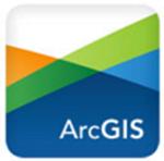 arcgis3